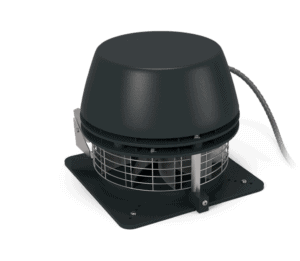 rs255-285 chimney fan