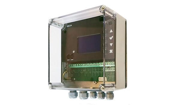 exodraft-ebc24-control600x350
