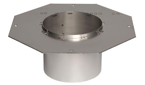 exodraft-flange-600x350
