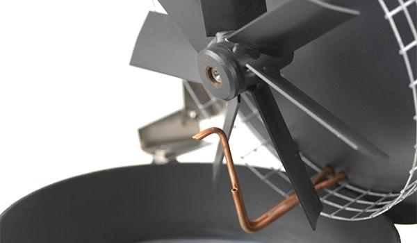 exodraft-rshg-chimney-fan600x350