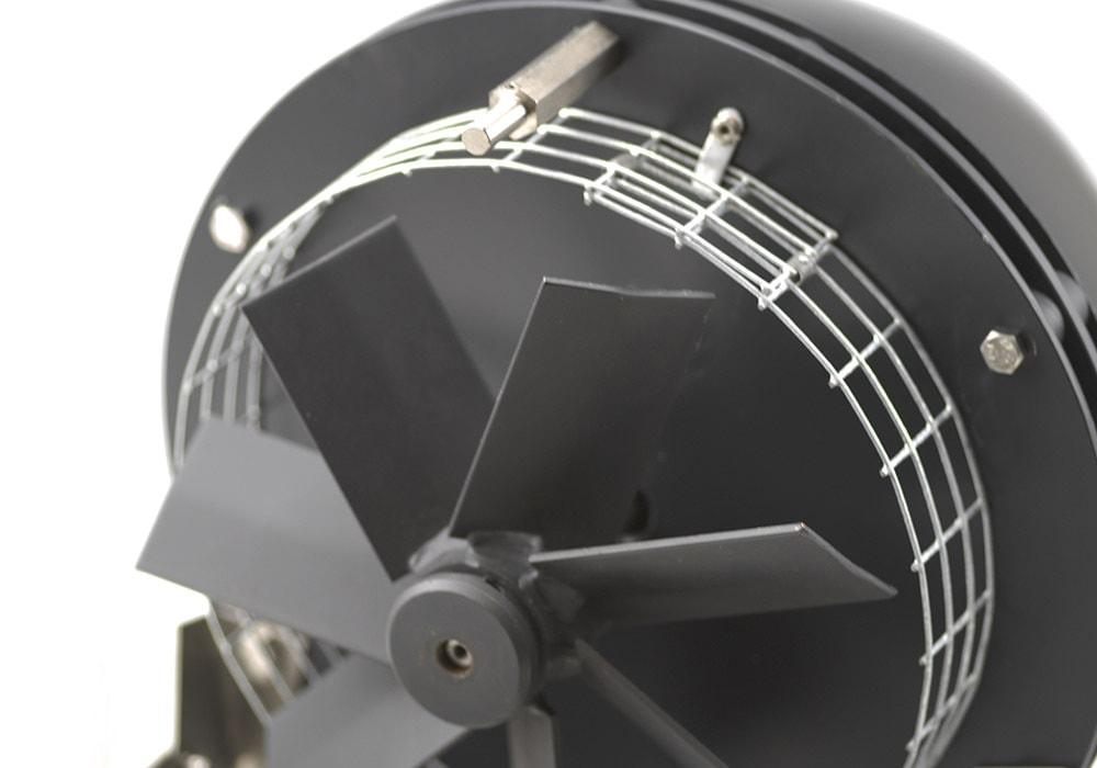 details of rs chimney fan