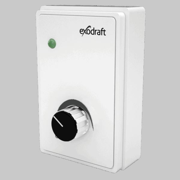control EFC15