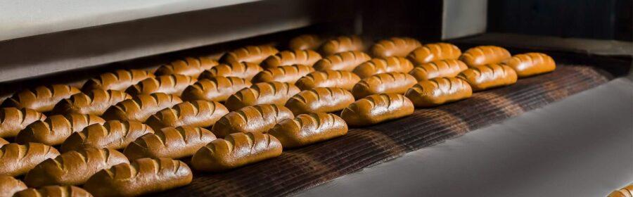 bakeries bread